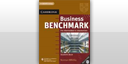 Business Benchmark Pre Intermediate Italian