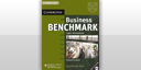 Business Benchmark Upper Intermediate