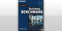 Business Benchmark Advanced German