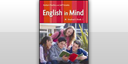 English in Mind 1 Slovene