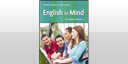 English in Mind 2 Slovene