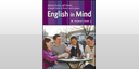 English in Mind 3 Turkish