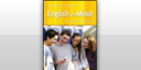 English in Mind Starter Serbian
