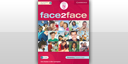 Face2face Elementary Russian