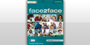 Face2face Intermediate Hungarian