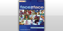 Face2face Pre-Intermediate Catalan