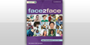 Face2face Upper Intermediate Russian