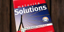 Maturita solutions Pre-Intermediate