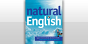 Natural English Pre-Int. CZE