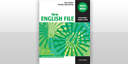 New English File Intermediate